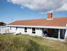 Ferienhaus Thisted, Haus-Nr: 38620