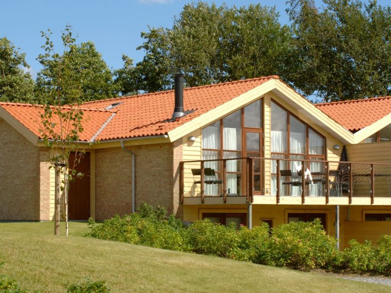 Ferienhaus Egernsund, Haus-Nr: 33077
