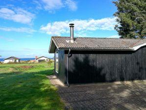 Ferienhaus Spøttrup, Haus-Nr: 36070