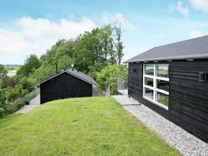 Ferienhaus Løgstrup, Haus-Nr: 37748
