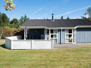 Ferienhaus Bønnerup Strand, Glesborg, Haus-Nr: 27502