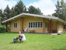 Ferienhaus Kalundborg, Haus-Nr: 29150