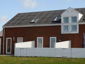 Ferienhaus Rømø, Haus-Nr: 36381