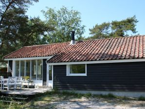 Ferienhaus Nexø, Haus-Nr: 11643