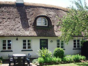 Ferienhaus Marstal, Haus-Nr: 30461