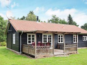 Ferienhaus Rødby Sogn, Haus-Nr: 28215