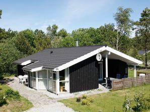 Ferienhaus Aalbæk, Haus-Nr: 31684