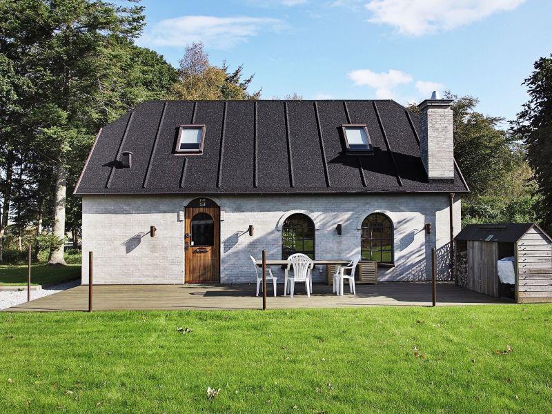 Ferienhaus Jerup, Haus-Nr: 36133