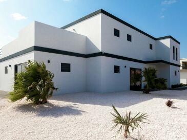 Villa Luxe Curaçao