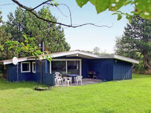 Ferienhaus Dannemare, Haus-Nr: 10507