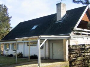 Ferienhaus Vejby, Haus-Nr: 26396