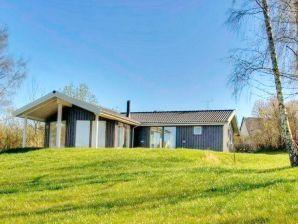 Ferienhaus Jægerspris, Haus-Nr: 42521