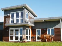 Ferienhaus Faaborg, Haus-Nr: 35498