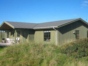 Ferienhaus Løkken, Haus-Nr: 22991