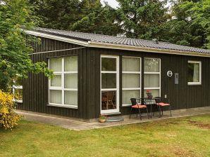 Ferienhaus Sæby, Haus-Nr: 12234
