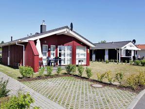 Ferienhaus Grömitz, Haus-Nr: 38773