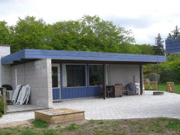 Ferienhaus Bønnerup Strand, Glesborg, Haus-Nr: 29919