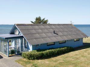 Ferienhaus Vinderup Kommune, Haus-Nr: 25257