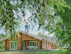 Ferienhaus Hasle, Haus-Nr: 30079