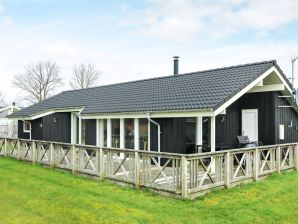 Ferienhaus Storvorde, Haus-Nr: 36235