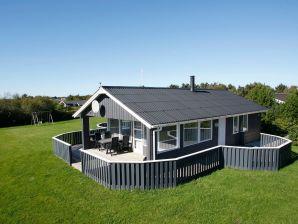 Ferienhaus Lønstrup, Haus-Nr: 29449