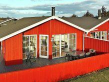 Ferienhaus Hvide Sande, Haus-Nr: 24744