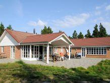 Ferienhaus Rømø, Haus-Nr: 25696