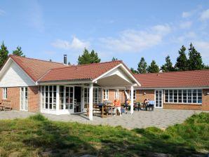 Ferienhaus Röm, Haus-Nr: 25696