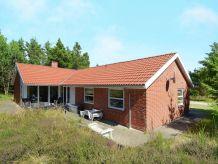 Ferienhaus Blåvand, Haus-Nr: 36400