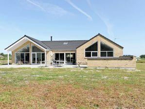 Ferienhaus Rømø, Haus-Nr: 40615