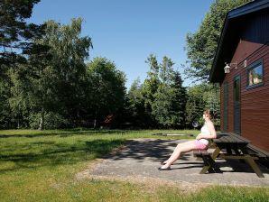 Ferienhaus Højslev, Haus-Nr: 13376