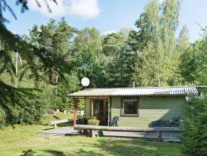 Ferienhaus Nexø, Haus-Nr: 11709