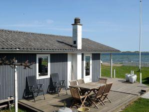 Ferienhaus Sjølund, Haus-Nr: 38475