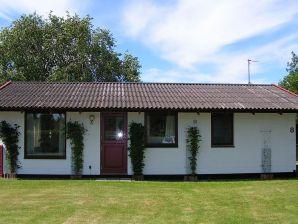 Ferienhaus Rødby Sogn, Haus-Nr: 10245