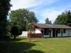 Ferienhaus Rødby, Haus-Nr: 10245
