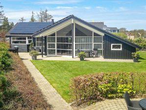 Ferienhaus Blåvand, Haus-Nr: 35961