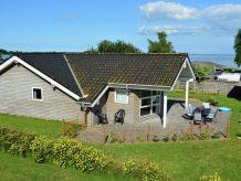 Ferienhaus Sjølund, Haus-Nr: 34875