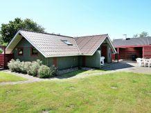 Ferienhaus Esbjerg V, Haus-Nr: 39311