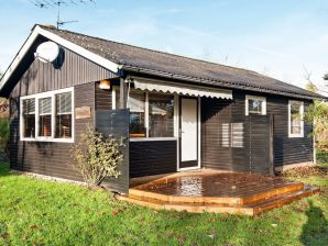 Ferienhaus Silkeborg, Haus-Nr: 26828