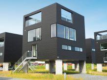 Ferienhaus Rømø, Haus-Nr: 38230