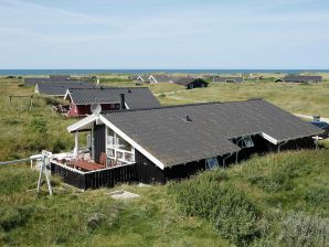 Ferienhaus Hjørring, Haus-Nr: 27982