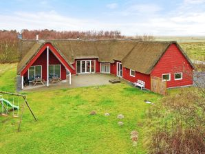 Ferienhaus Rømø, Haus-Nr: 29985