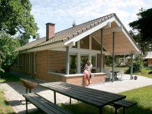 Ferienhaus Hadsund, Haus-Nr: 25079