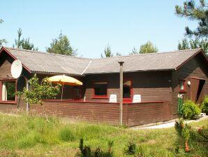 Ferienhaus Röm, Haus-Nr: 32873