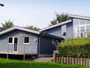 Ferienhaus Børkop, Haus-Nr: 10845