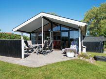 Ferienhaus Broager, Haus-Nr: 40951