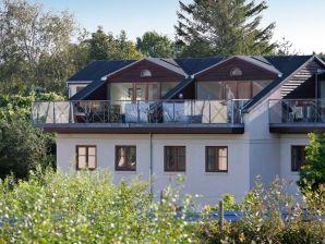 Ferienhaus Dronningmølle, Haus-Nr: 28382