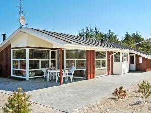 Ferienhaus Henne, Haus-Nr: 27537
