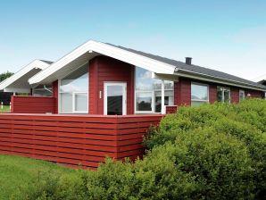 Ferienhaus Tranekær, Haus-Nr: 31584
