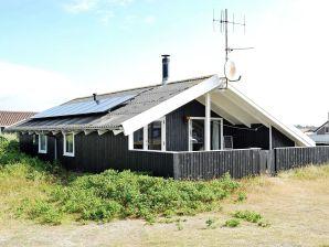 Ferienhaus Hvide Sande, Haus-Nr: 11230